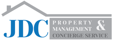 JCD Property Management